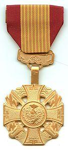 Gallantry Cross (Vietnam)