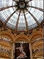 Galleries Lafayettes 1 (5699235353).jpg
