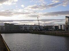 Galway - 01.jpg