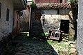 Gaoyao, Zhaoqing, Guangdong, China - panoramio (57).jpg