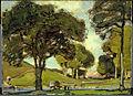 Gardner Symons - Landscape - Google Art Project.jpg