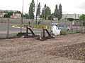 Gare-de-Corbeil-Essonnes - 2012-07-20 - IMG 3174.jpg