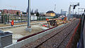 Gare-de-Corbeil-Essonnes - 20130327 093314.jpg