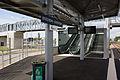 Gare-de-Entzheim IMG 4744.jpg