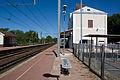 Gare-de Saint-Mammes IMG 8370.jpg