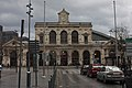 Gare Lille Flandres-2012 03 18.jpg