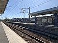Gare Rosny Bois Perrier Rosny Bois 12.jpg