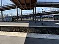Gare Stade France St Denis St Denis Seine St Denis 7.jpg