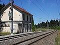 Gare de La Joux.JPG