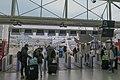 Gare de Paris-Gare-de-Lyon - 2018-05-15 - IMG 7448.jpg