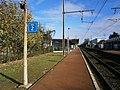 Gare de Plaisir - Les Clayes (78) - Abri voyageurs.jpg