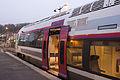 Gare de Provins - IMG 1588.jpg