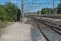 Gare de Saint-Rambert d'Albon - 2018-08-28 - IMG 8755.jpg