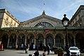 Gare de l'Est (18832601130).jpg