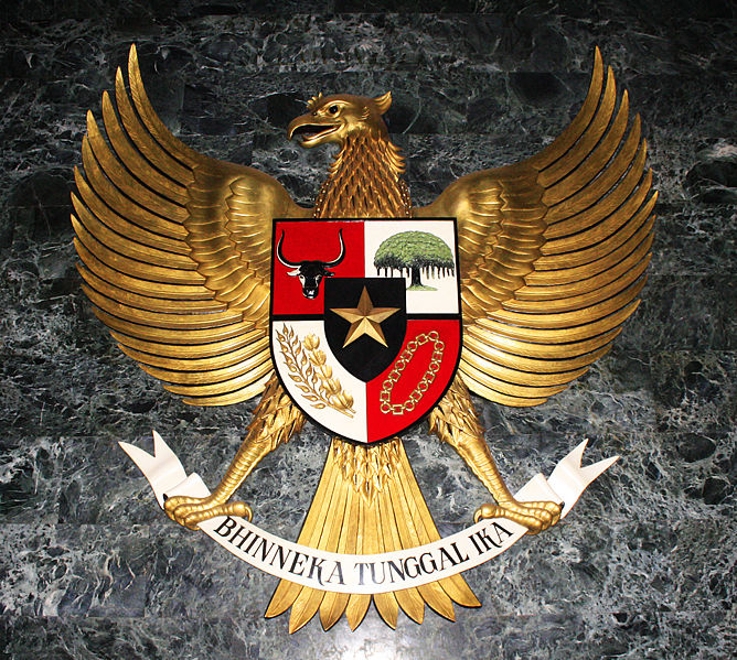 Berkas:Garuda Pancasila.jpg