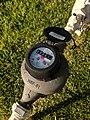 Gas meter on lawn.jpg