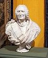 Gaspard, marquis de Clermont-Tonnerre.jpg