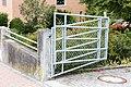Gate, Schaan (1Y7A2256).jpg