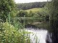 Gatehouse Loch - geograph.org.uk - 865403.jpg