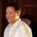 Gates Teodoro Press Conference 090601 cropped4.jpg