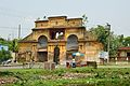 Gateway - Bansberia Royal Estate - Hooghly - 2013-05-19 7333.JPG