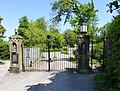Gateway to Sheffield Park House-geograph-3509731-by-Russel-Wills.jpg