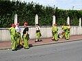 Gauchy (24 mai 2009) parade 010.jpg