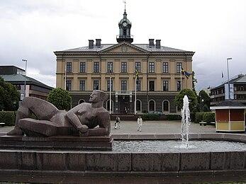 köpa Skelaxin i norge