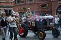 Gay Pride 2010 (4935640316).jpg