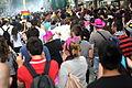 Gay pride 288 - Marche des fiertés Toulouse 2011.jpg