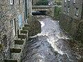 Gayle Beck - geograph.org.uk - 1601394.jpg