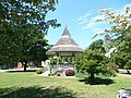 Gazebo, New Boston NH.jpg