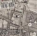 Gazometre Poissonniere 1837.jpg