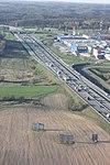 Gdansk Obwodnica aerial.jpg