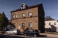 Gebäude Kirchender Dorfweg 46.jpg