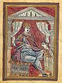 Gebetbuch Ottos III fol 43v.jpg