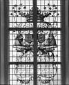 gebrandschilderd raam - drachten - 20063417 - rce