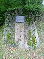Gedenkstein Sportplatz Neunkirchen.jpg