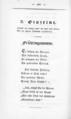 Gedichte Rellstab 1827 110.png