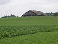 GehrenBruettenI.jpg