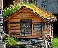 Geiranger house - panoramio.jpg