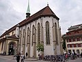 Gelbes Quartier, Bern, Switzerland - panoramio (15).jpg