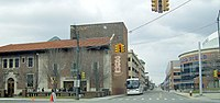 Gem Theatre - Detroit Michigan.jpg