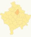 Gemeinde Vushtrri.png