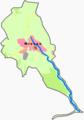 Gemeinde Wiesen.PNG