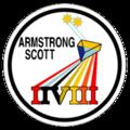 Gemini-8-logo.png