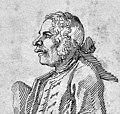 Geminiano Giacomelli (cropped).jpg