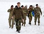 Gen. Pavel visits ISTC-177 (24750471983).jpg