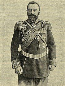 General Kuropatkin.jpg
