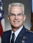 General Paul J. Selva, USAF (VJCS) (cropped).jpg